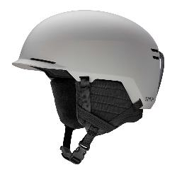 Smith Scout Jr. Kids Helmet 2019
