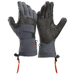 Arc'teryx Alpha FL Gloves