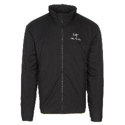 Arc'teryx Atom LT Mens Jacket