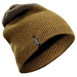 Arc'teryx Castlegar Toque Hat