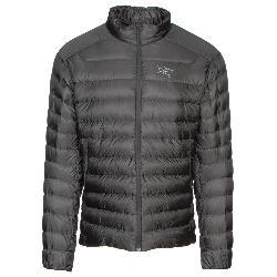 Arc'teryx Cerium LT Mens Jacket