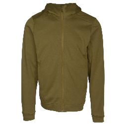 Arc'teryx Dallen Fleece Hoody Mens Jacket