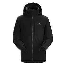 Arc'teryx Fission SV Mens Insulated Ski Jacket