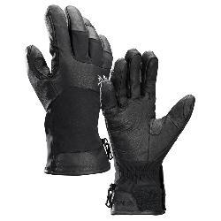 Arc'teryx Sabre Gloves