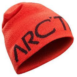 Arc'teryx Word Head Long Toque Hat