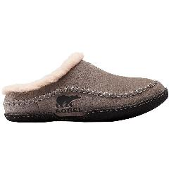 Sorel Falcon Ridge Mens Slippers