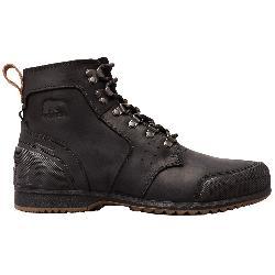 Sorel Ankeny Mid Hiker Mens Boots