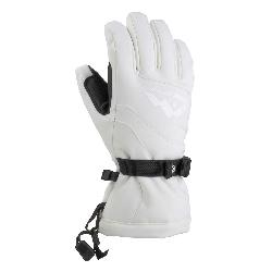 Gordini Fall Line III Womens Gloves