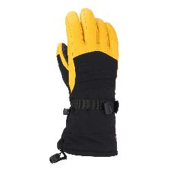 Gordini Polar II Gloves