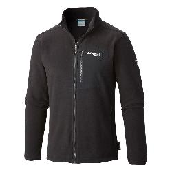 Columbia Titan Pass 2.0 Mens Jacket