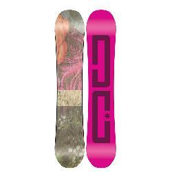 DC Telegraph Womens Snowboard