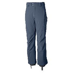 Columbia Snow Rival Mens Ski Pants