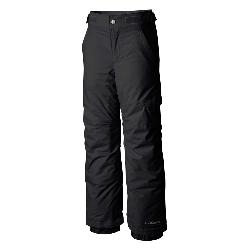 Columbia Ice Slope II Toddler Boys Ski Pants
