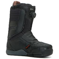 DC Travis Rice Boa Snowboard Boots 2018