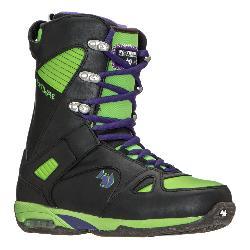 Northwave Revolution Snowboard Boots