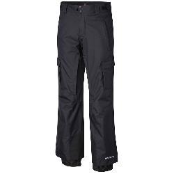 Columbia Ridge 2 Run II - Tall Mens Ski Pants