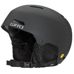 Giro Crue MIPS Kids Helmet 2021