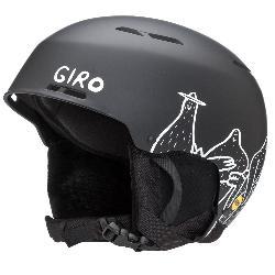 Giro Emerge MIPS Helmet 2019