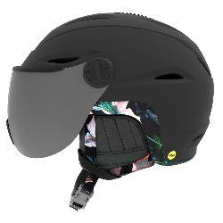 Giro Essence MIPS Womens Helmet