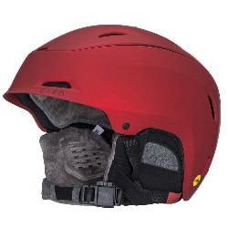 Giro Stellar MIPS Womens Helmet