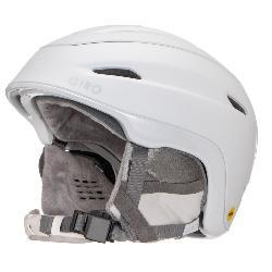 Giro Strata MIPS Womens Helmet 2020