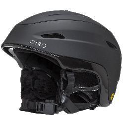 Giro Strata MIPS Womens Helmet