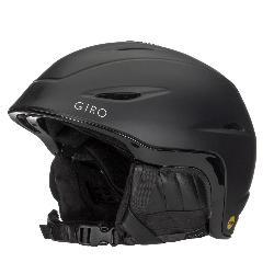 Giro Fade MIPS Womens Helmet 2020