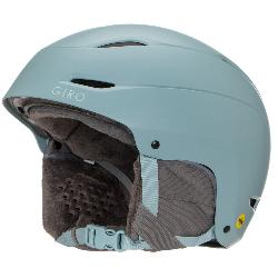 Giro Ceva MIPS Womens Helmet