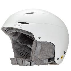 Giro Ceva MIPS Womens Helmet 2021
