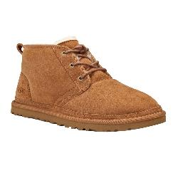 UGG Neumel Mens Casual Shoes