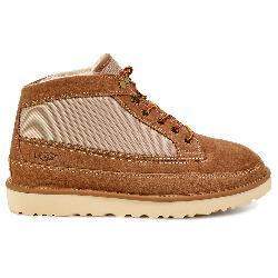 UGG Highland Field Mens Boots