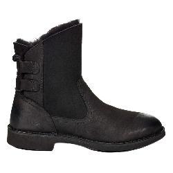 UGG Naiyah Womens Boots