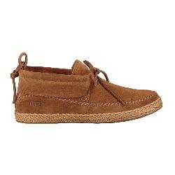 UGG Woodlyn Moc Womens Casual Shoes
