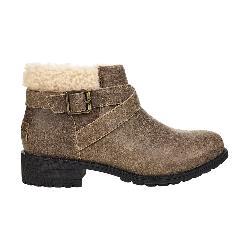 UGG Benson Womens Boots