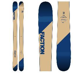 Faction CT 2.0 Skis 2019