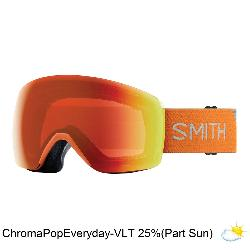 Smith Skyline Goggles 2019