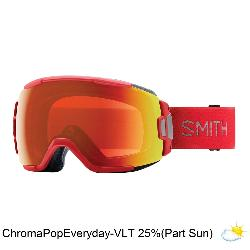 Smith Vice Goggles 2019