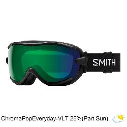 Smith Virtue Womens Goggles 2020