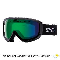 Smith Prophecy OTG Goggles 2019