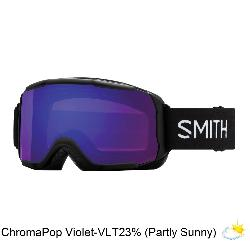Smith Showcase Womens OTG Goggles 2019
