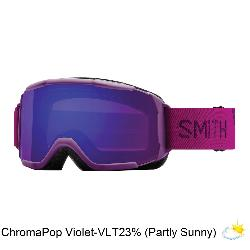 Smith Showcase Womens OTG Goggles