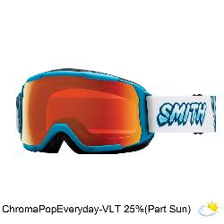 Smith Grom Kids Goggles 2019