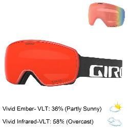 Giro Agent Goggles 2020