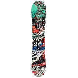 Drake Regent Wide Snowboard
