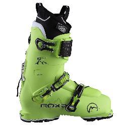 ROXA R3 130 T.I. Ski Boots 2019