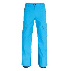 686 GLCR Quantum Thermagraph Mens Snowboard Pants