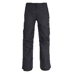 686 Infinity Insulated Cargo Mens Snowboard Pants 2019