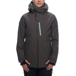 686 Hydra Womens Insulated Snowboard Jacket