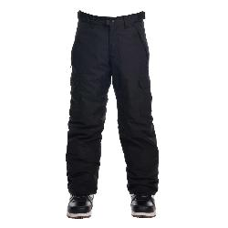 686 Infinity Cargo Kids Snowboard Pants