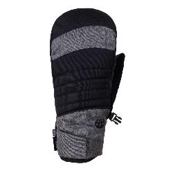 686 infiLOFT Majesty Womens Mittens